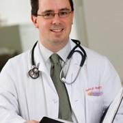 Dr Ron D.
