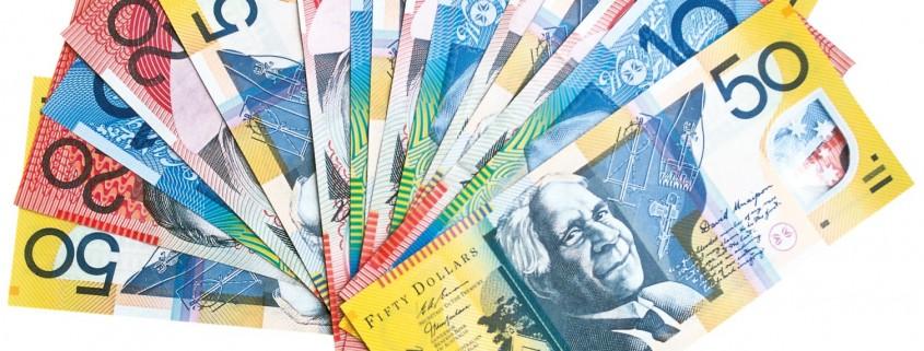 cash (Large)